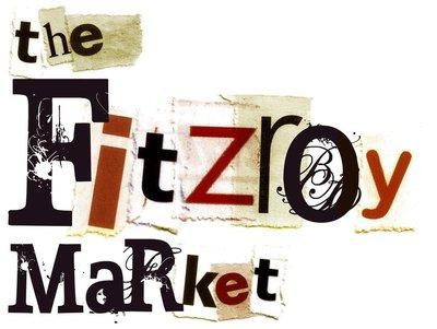 Fiztroy market